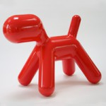 Red-Puppy_small