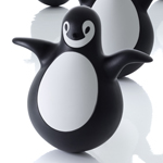 Pingy_small