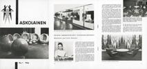 1966_Askolainen
