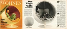 1966_SchonerWohnen