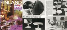 1968_Finland_H&G