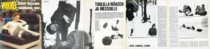 1970_Viikkosanomat