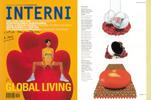 2000_Interni