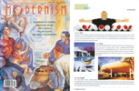 2000_modernism4
