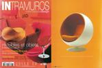 2001_Intramuros