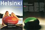 2002_Helsinki