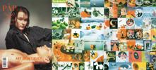 2003_PAPmagazine