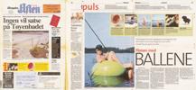 2004_Aftenposten