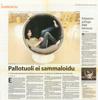 2005_EtelaSaimaa_sunnuntai