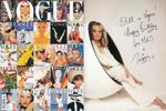 2006_Vogue
