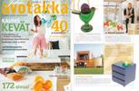2007_Avotakka