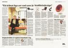 2008_DagensNyheter