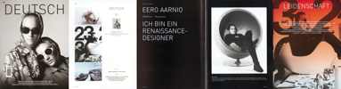 2008_Deutsch
