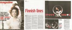 2008_TheIrishTimes_magazine