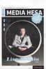 2009MediaHesa2
