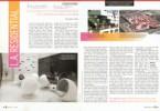 2010NewsWeekAug2