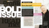 2011BoldIssue