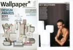 2011Wallpaper2
