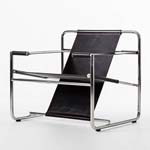 GraphicChair_small