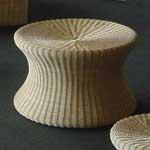 Mushroom_small