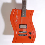 Guitar_small