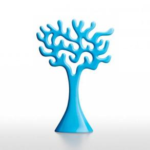 JewelryTree_blue