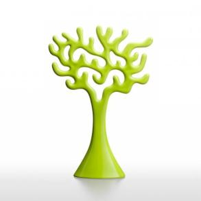 JewelryTree_green
