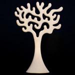 Eero Aarnio's Nordic Tree