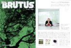 2006_Brutus10